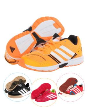 Adidasi Adidas baieti