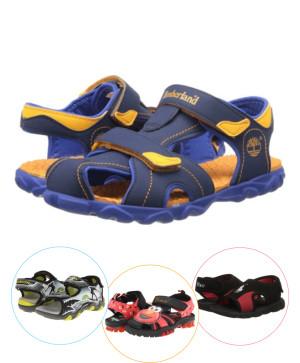 Sandale copii sport